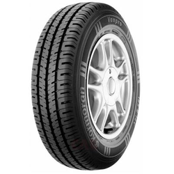 LLKW / LKW / C-Decke Reifen KORMORAN VAN-B3 165/70 R14C 89 R