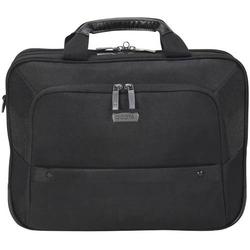 Dicota Notebook Tasche Eco Top Traveller SELECT 14-15.6 Passend für maximal: 39,6cm (15,6 ) Schwarz