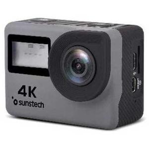 Actionkameras Adrenaline 4kgy Aktionskamera