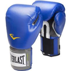 Everlast Boxhandschuhe 8 OZ
