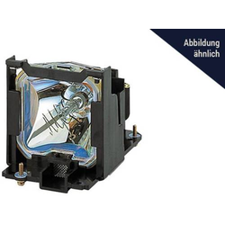 Sharp BQC-XGXV2E//1 Beamer Ersatzlampe