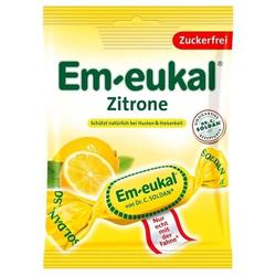 Em-eukal Zitrone zfr.