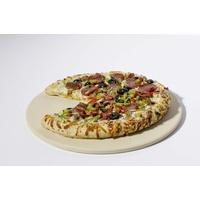Char-Broil Pizzastein (140 574)