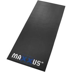 MAXXUS Bodenschutzmatte Bodenschutzmatte 240 - 100 cm x 240 cm x 0,5 cm