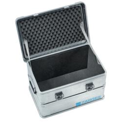 Zarges Schaumauskleidung für K470 Alubox 40580