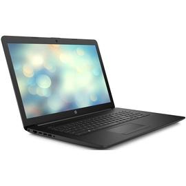 HP 17-ca0031ng