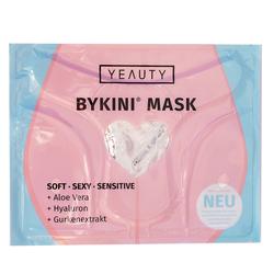 YEAUTY Bykini Mask