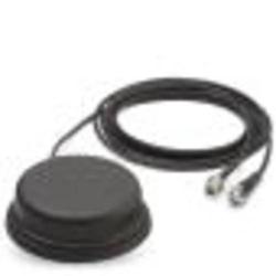Phoenix Contact TC ANT MOBILE/GPS GPS-Antenne