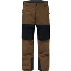 Haglöfs - Elation GTX Pant Men - Skihosen - Größe: S