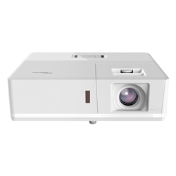 Optoma ZH506e Business Laser DLP-Beamer