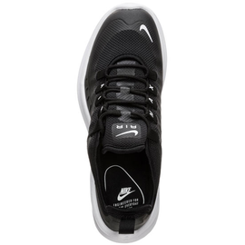 Nike Wmns Air Max Axis black/ white, 40.5