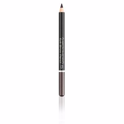 EYE BROW pencil #5-dark grey