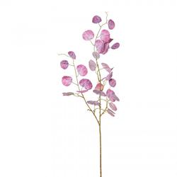 Kunstpflanze Eukalyptuszweig (H 110 cm)