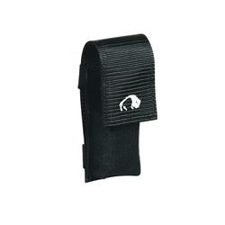 Tatonka Multitool-Gürteltasche Tool Pocket M