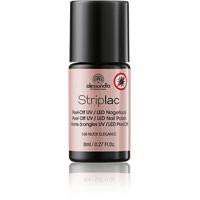 Alessandro Striplac 108 Nude Elegance 8 ml