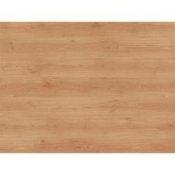 Laminat 1675 European Oak LHD
