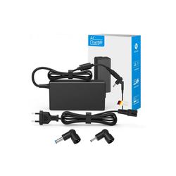 neue dawn 65W 19V Laptop Netzteil für Acer Aspire S3-391 S3-391-6899 S3-391-9499 Notebook-Netzteil