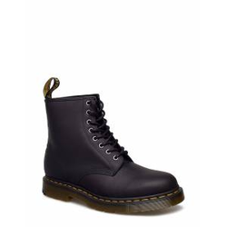Dr. Martens 1460 Black Snowplow Wp Shoes Boots Winter Boots Schwarz DR. MARTENS Schwarz 45,42,43,41,44,40
