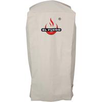 El Fuego Abdeckhaube für Gasgrill Portland (AY0504)