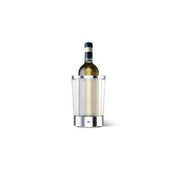 Emsa Flow Slim Flaschenkühler