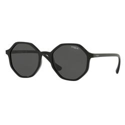 Vogue Sonnenbrille VO5222S W44/87