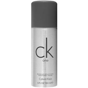 Calvin Klein CK One Deodorant Spray 150 ml