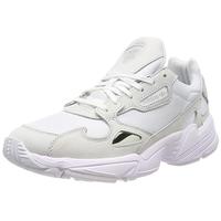 adidas Falcon off white, 39.5