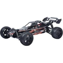 Reely 12680RE+S160(2) 1:10 XS Karosserie Core Lackiert