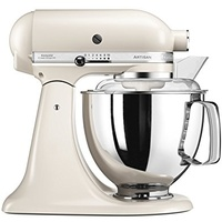 KitchenAid Artisan Küchenmaschine 5KSM175PS Baiser