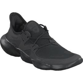Nike Free RN 5.0 M black/black/black 42,5