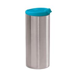 ZAK designs Tasse blau