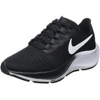 Nike Air Zoom Pegasus 37 W black/white 40,5
