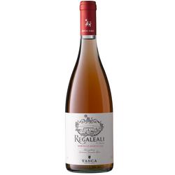 (10.65 EUR/l) Tasca d'Almerita Regaleali Rosé 2019 - 750 ml