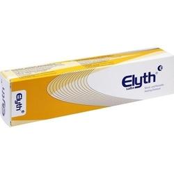 ELYTH SALBE W 100 g