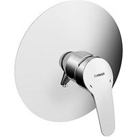 Hansa Mix Renovierungslösung Einhand-Brause-Batterie 01859183