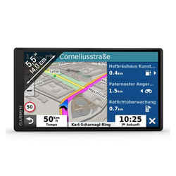 Garmin DriveSmart 55 MT-D EU Navigationsgerät Navigationsgerät