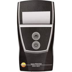 Testo 0554 0621 0554 0621 Drucker BLUETOOTH ®-/IRDA-Drucker 1St.