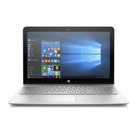 HP ENVY 15-as101ng (Y7W38EA)