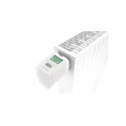 Olympia Heizkörperthermostat Radiator Thermostat (6112)