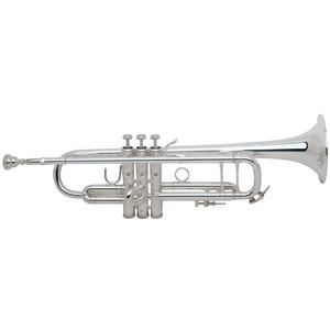 Bach 180-37S ML Stradivarius Bb-Trompete