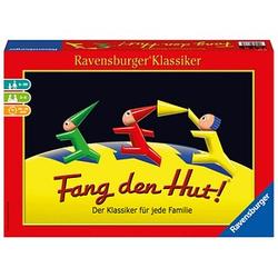 Ravensburger Fang den Hut Brettspiel