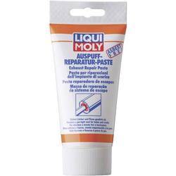 Liqui Moly 3340 Auspuff-Reparatur-Paste 200g