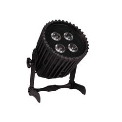 Astera AX7 SpotLite Wireless Outdoor LED Spot