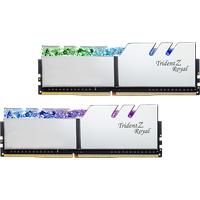 G.Skill Trident Z Royal Speichermodul 16 GB 2 x 8 GB DDR4 4000 MHz