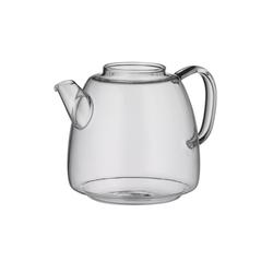 WMF Single Geschirr-Set, Glas, SmarTea 1-teilig