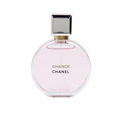 CHANCE EAU TENDRE eau de parfum spray 35 ml
