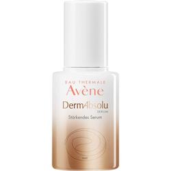 AVENE DermAbsolu SERUM stärkendes Serum 30 ml