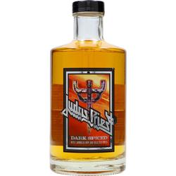 Judas Priest Rum 37,5% 0,5 ltr.