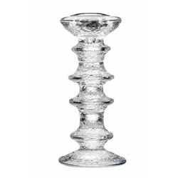 Iittala Festivo Kerzenständer 18 cm + Einsatz