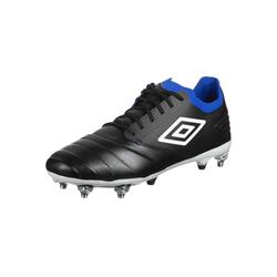 Umbro Tocco Pro Fußballschuh 8.5 UK - 43 EU - 9 US